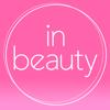 女の子の美容情報-in beauty(美容・ダイエット・メイク) - kenta tonouchi