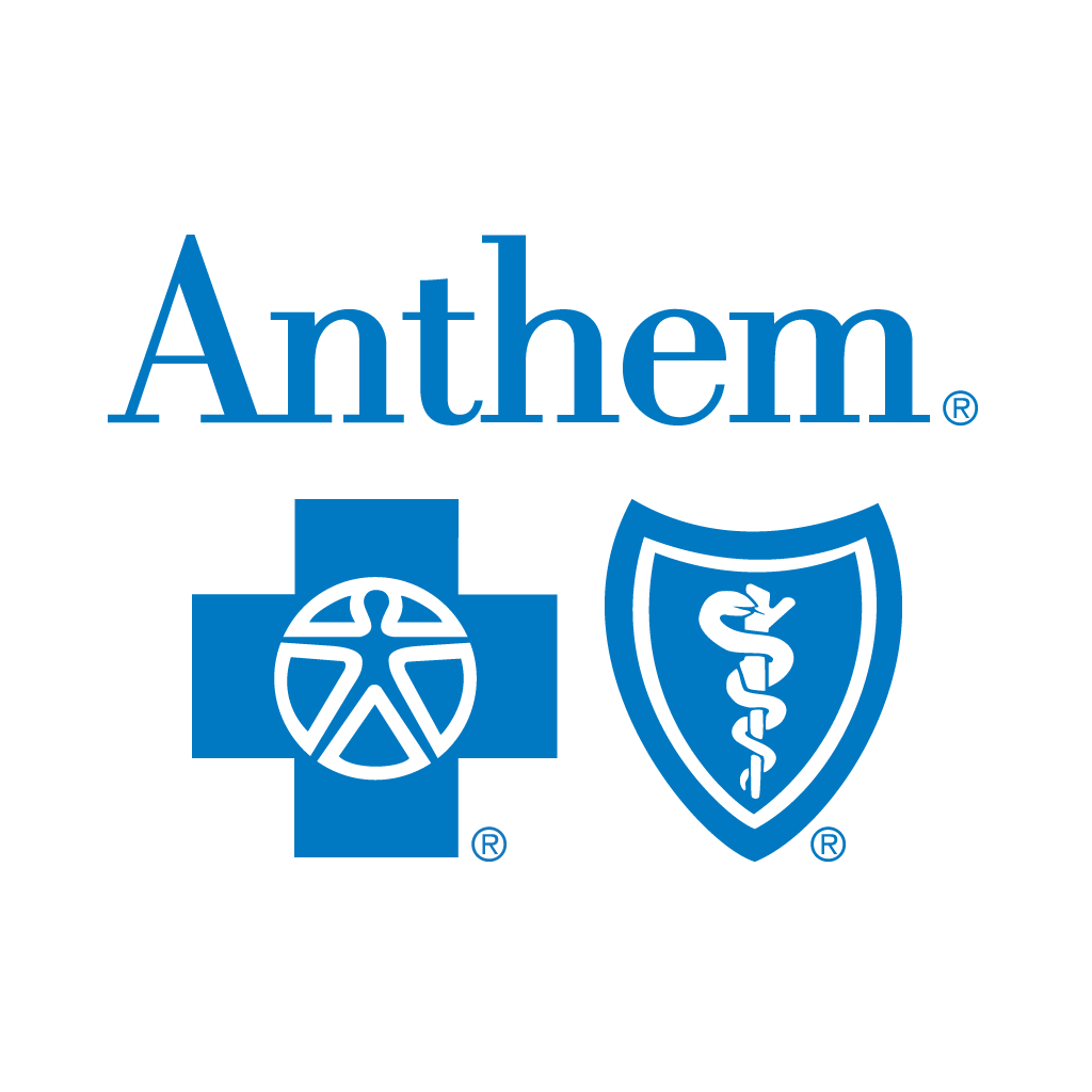 Anthem BlueCross and BlueShield