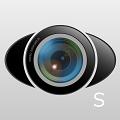 HiVideoS - 静音・縦持ち横長写真&ビデオカメラ撮影