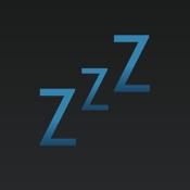 Binaural Sleep Beats - Insomnia Sounds