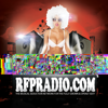 PDQ Digital Media - RFPRADIO.COM  artwork