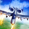 Empires & Allies - Zynga Inc.