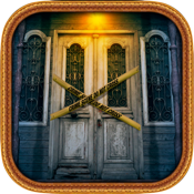 Mystery Manor  A Point and Click Adventure