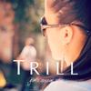 No.1女性向けトレンド情報-TRILL(トリル)- - TRILL, Inc.