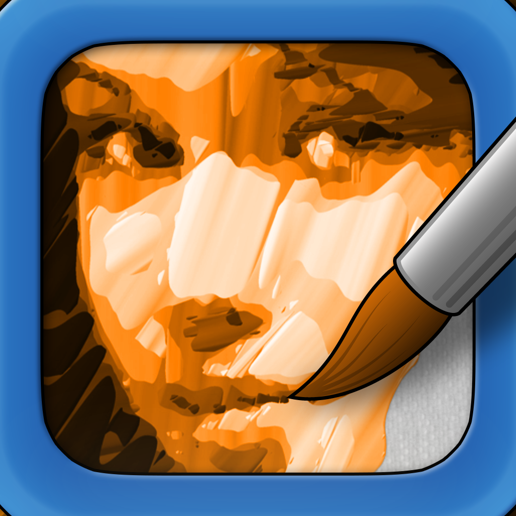 PaintMee