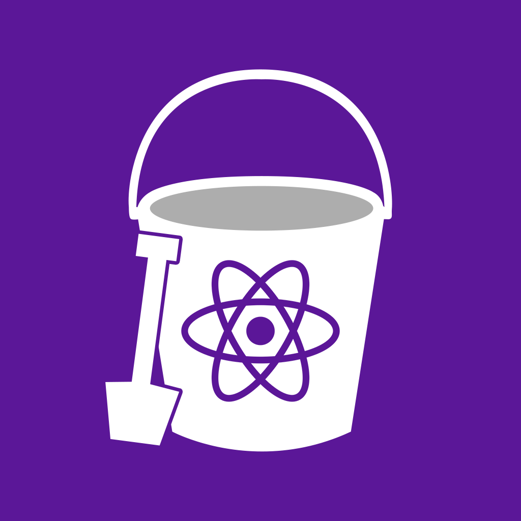 React Native Playground