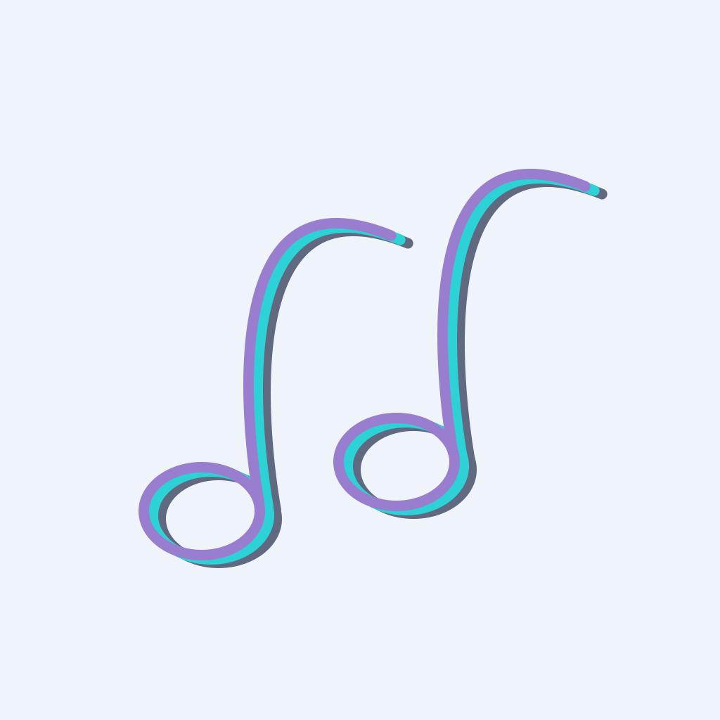 MuZet - 歌詞 ウィジェット(Lyrics Widget)