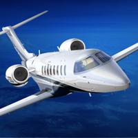 Aerofly 2 Flugsimulator