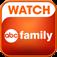 WATCH ABC Family