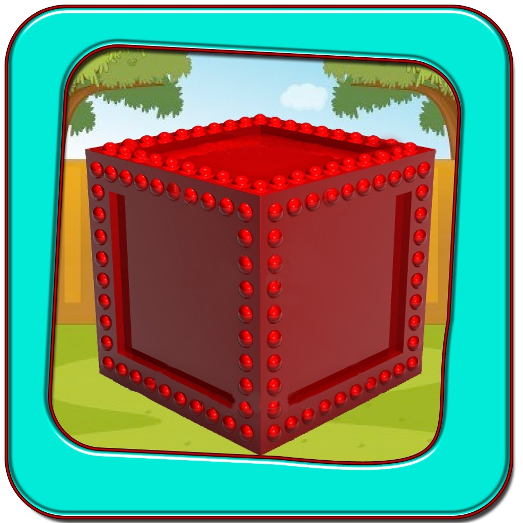 Box Move Pro - Clear All Boxes In One Move