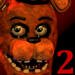 Five Nights at Freddy's 2 - Scott Cawthon