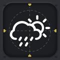 My HK Weather