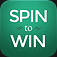 Kirkland's Spin to Win app icon