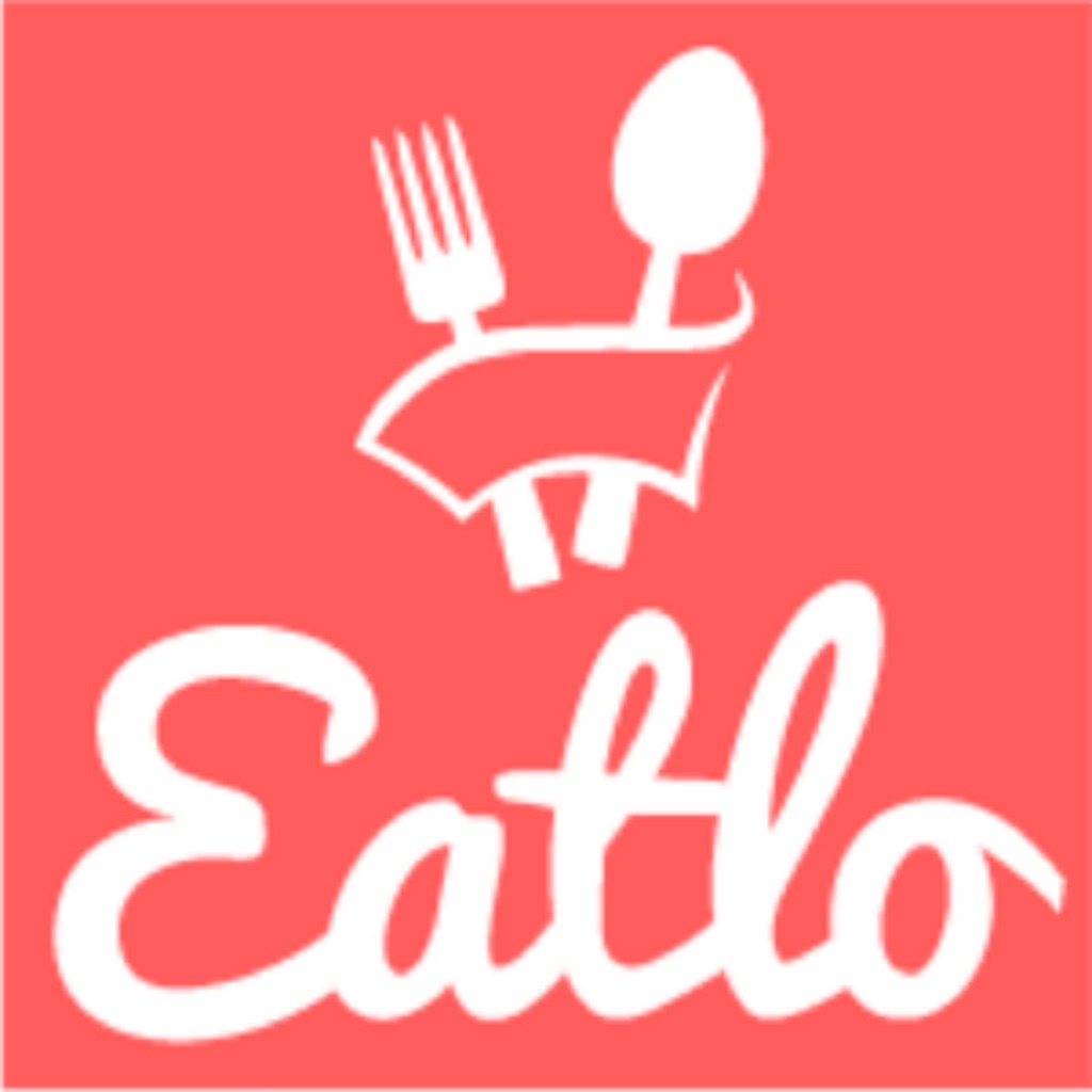 Food Delivery Options In Bangalore