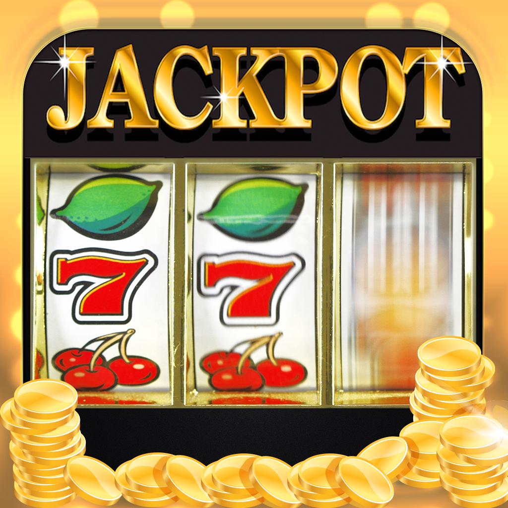 Blackjack slots free