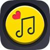 無料で音楽聴き放題!MusicTap(ミュージックタップ)