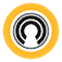 Norton Identity Safe ? Secure password manager