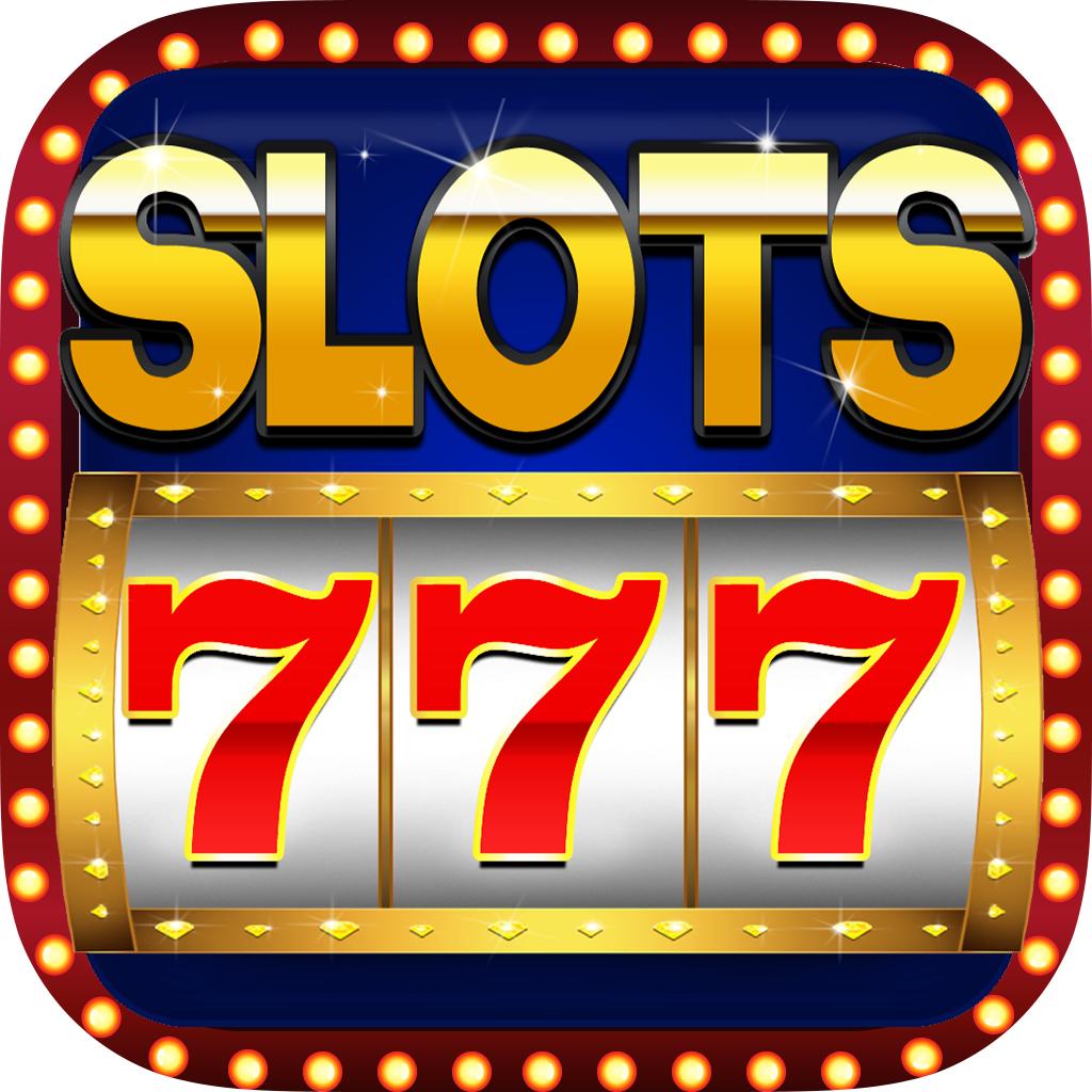 auszahlungsdauer 777 casino