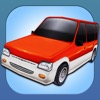 Dr. Driving for iPhone / iPad