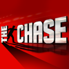 Barnstorm Games - The Chase artwork