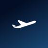 Airport Board : Live flight info and tracker - Fikret Urgan