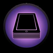 苹果配置器 Apple Configurator