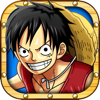 ONE PIECE トレジャークルーズ - BANDAI NAMCO Entertainment Inc.