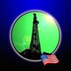 Sitefinder GPS - WellSite Navigator USA Pro  artwork