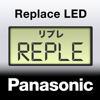 REPLE - Panasonic Corporation