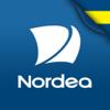 Nordea Bank - Nordea Mobilbank – Sverige bild