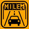 MileTracker - Mileage Tracker and Reporting