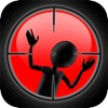 Sniper Shooter by Fun Games for Free for iPhone / iPad