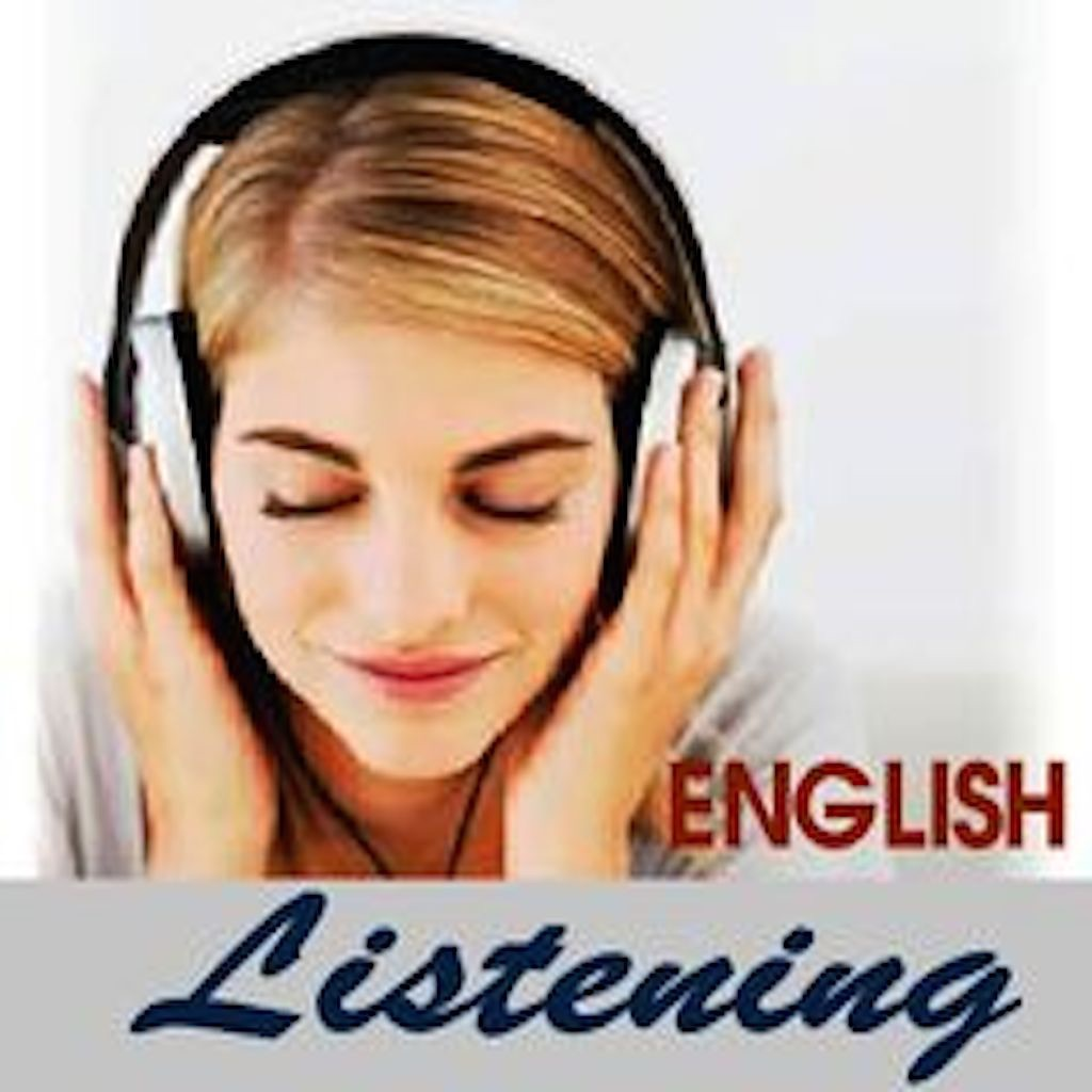 english listening What's the best way to get english listening practice make it fun here are three awesome resources for engaging, entertaining listening content.
