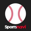 スポナビ プロ野球速報2015 - Yahoo Japan Corp.