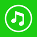 LINE MUSIC(ラインミュージック)-いつでも音楽聴き放題