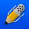 notability icon U007eiphone