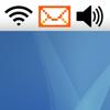 邮件提醒 Reddit Notifier   for Mac