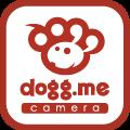 dogg.me camera(ドッグミーカメラ)--愛犬家向け写真SNS