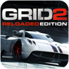 GRID 2 Reloaded Edition – Feral Interactive Ltd