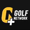ゴルフスコア管理 - GOLF NETWORK PLUS - YourGolf Online
