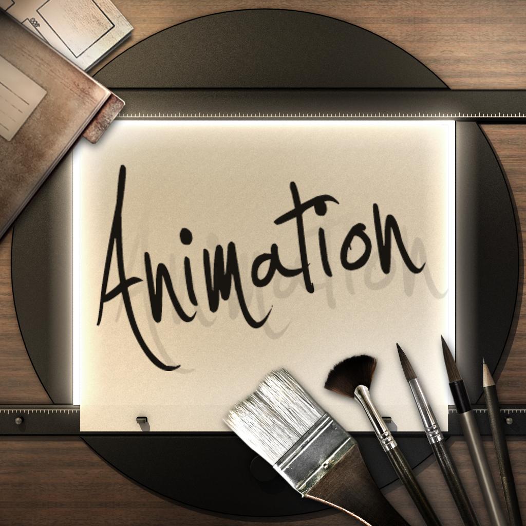 Animation Desk™ Premium