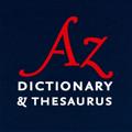 コリンズ英語辞典+シソーラス - Collins English Dictionary 12th edition