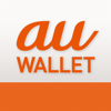 au WALLET - KDDI CORPORATION