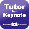 Tutor for Keynote - Getting Started