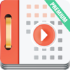 Lonson Banh - VideoPop Premium – Daily Video Journal With Calendar artwork