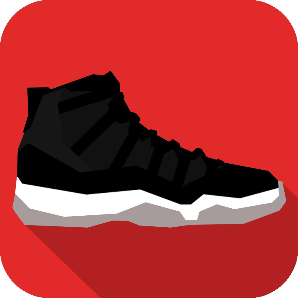 Sneaker Crush Pro - Release Dates for Air Jordan & Nike Sneak...