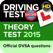 DVSA Theory Test for Car Drivers UK HD - Driving Test Success