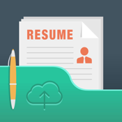 Resume Genie - Easy & Free Resume/CV Builder with Pro Templates to Help Land Your Dream Job