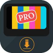 iBlipTV: Free Video Downloader, iDownloader & TubeMate for blip.tv