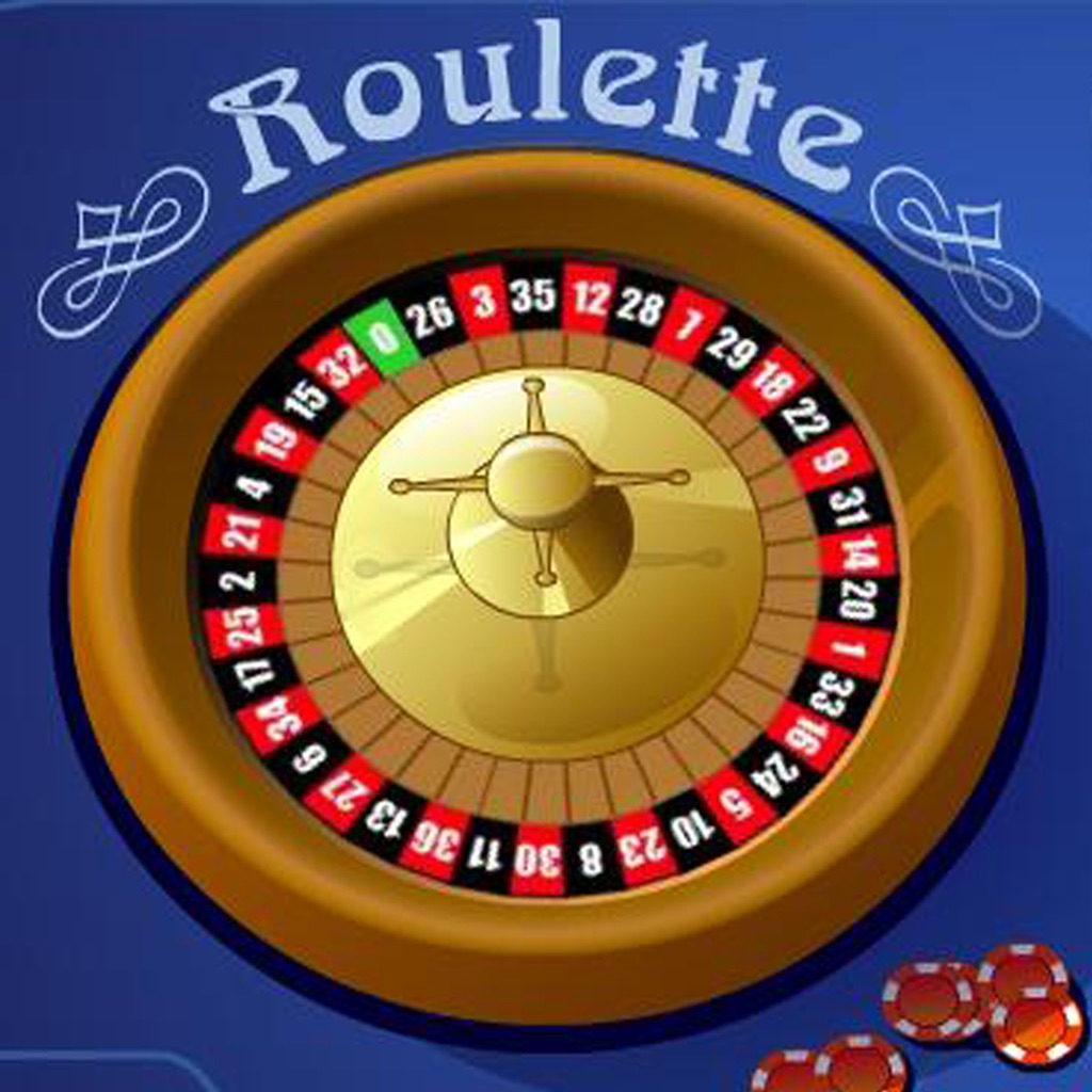 Roulette can it be beaten
